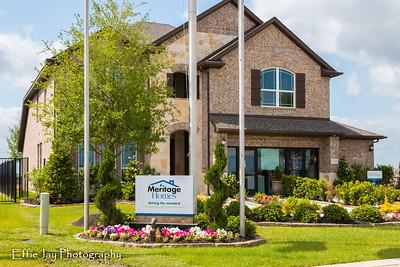 New Port Lakes Estates Manvel, TX