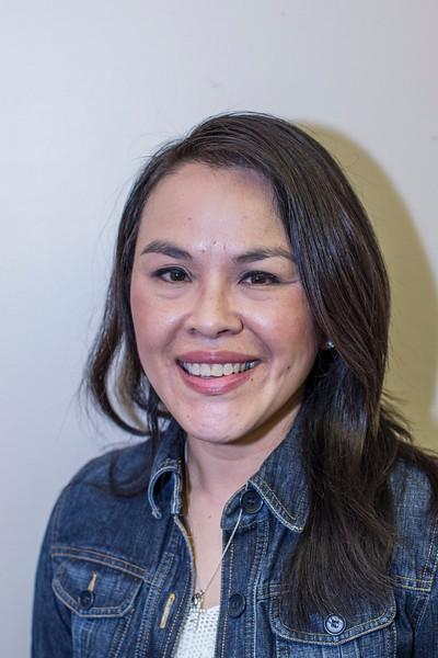 An Nguyen 3.jpg
