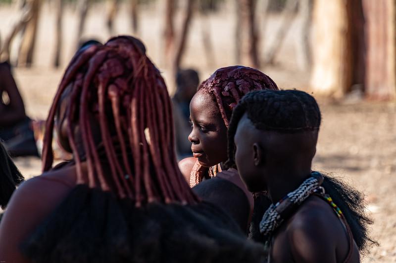 Himba-108.jpg