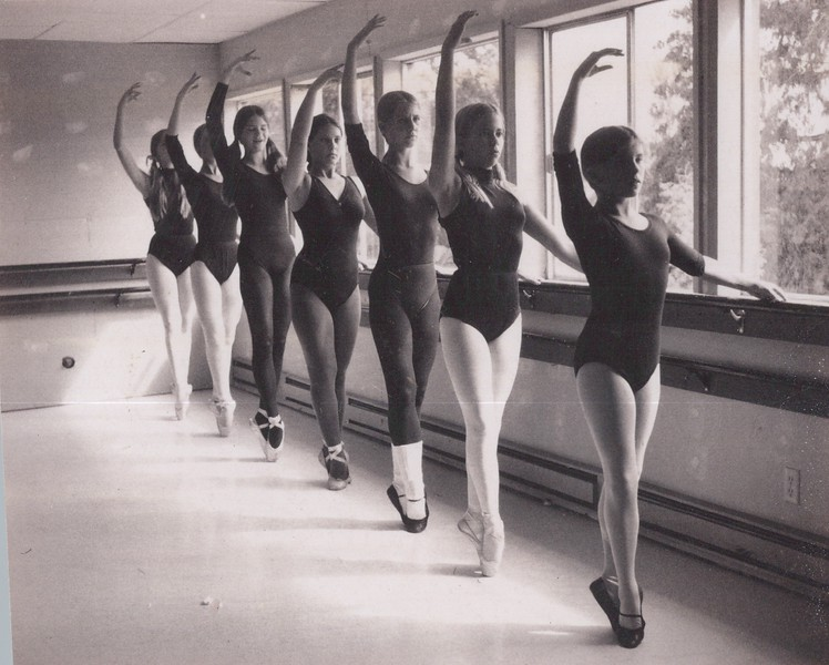 Dance_1121.jpg