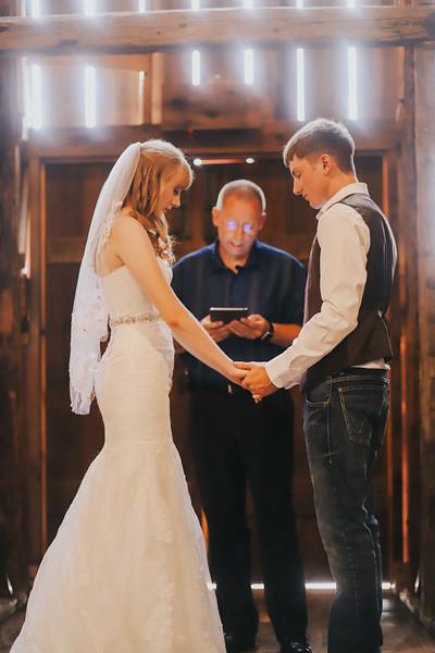 Krotz Wedding-239.jpg