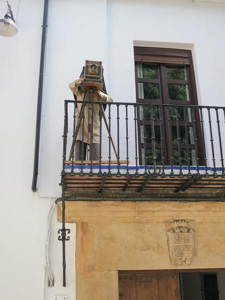 Spain 2012-1443.jpg