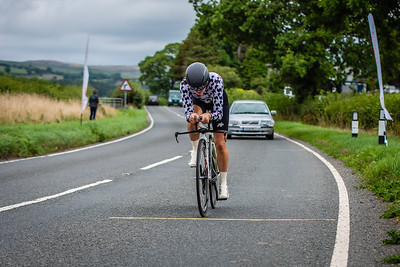 Welsh TT Championships - Finish Pictures