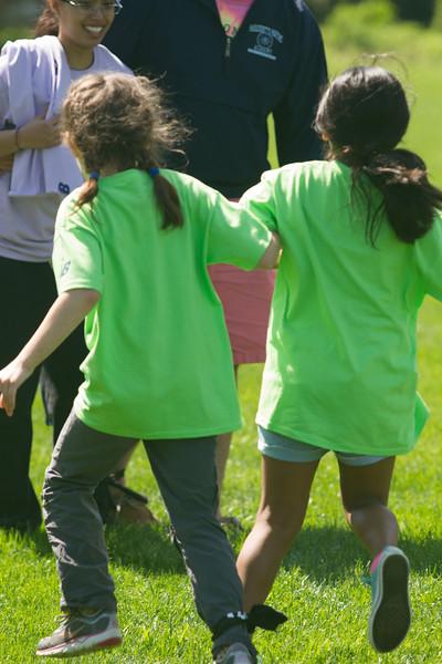 PMC Kids Ride Framingham 140.jpg