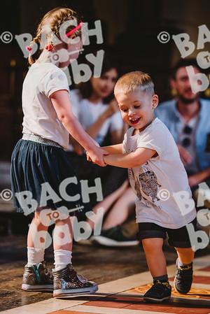 © Bach to Baby 2018_Alejandro Tamagno_Covent Garden_2018-05-07 011.jpg