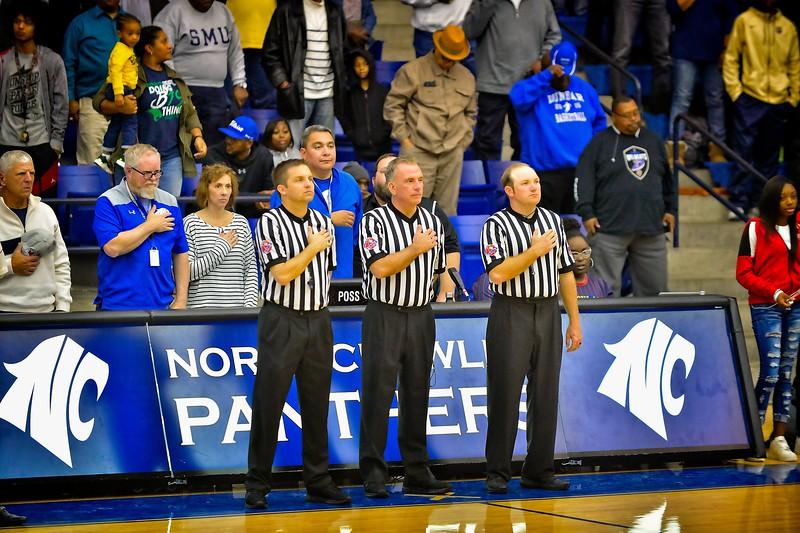 NCHS vs  Dunbar 11-09-18 copy9