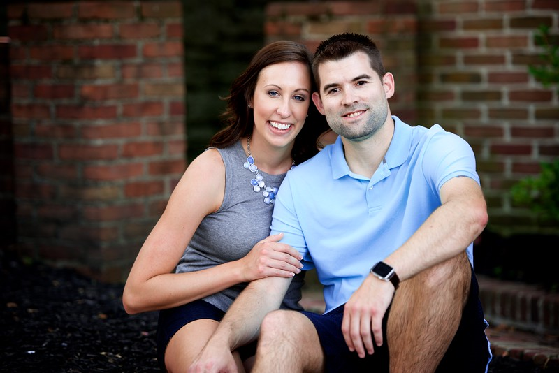 Joe and Rachel 40.jpg