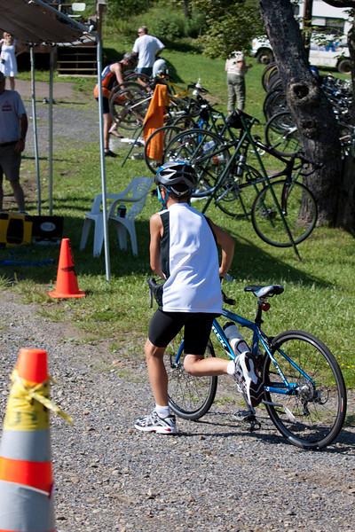 Willow Creek Triathlon_080209_SM_337.jpg