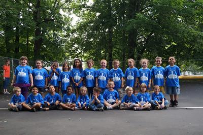 Field Day 6-8-2012