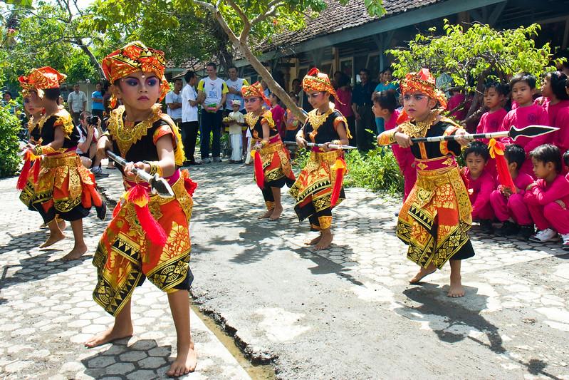 Bali 09 - 028.jpg