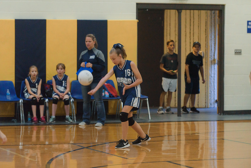 2018 5th Grade - Voleyball 0355.jpg