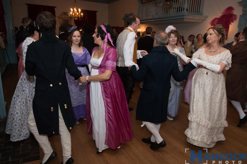 Jane Austen 2016-223.jpg