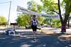 Upper Murray Challenge 2014 ~ GreatArtPhotos.com ~  947