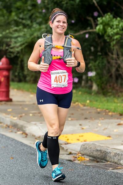 2017 Lynchburg Half Marathon 313.jpg