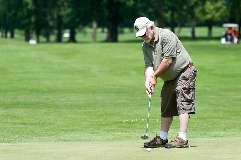 20130623 ABVM Golf Outing-9438.jpg