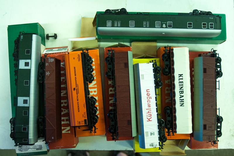 Train Collection-66.jpg
