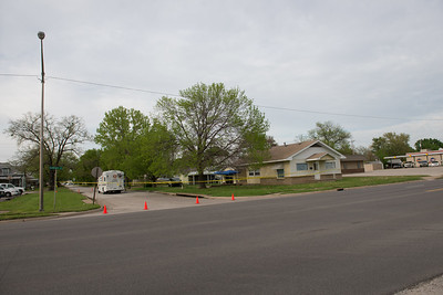 04-17-2015 Coffeyville Shooting
