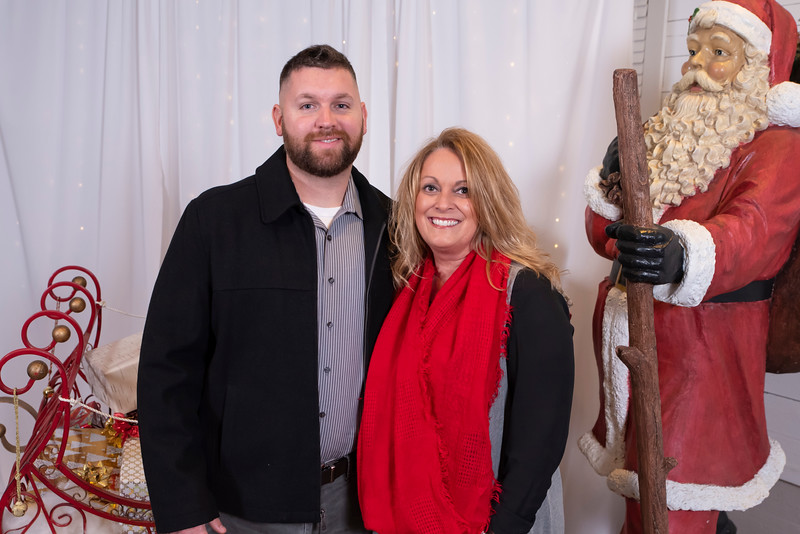 20191202 Wake Forest Health Holiday Provider Photo Booth 067Ed.jpg