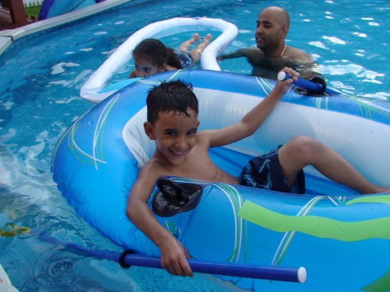 2008 - summer celebrations 020.jpg
