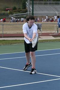 DMS Tennis 2008