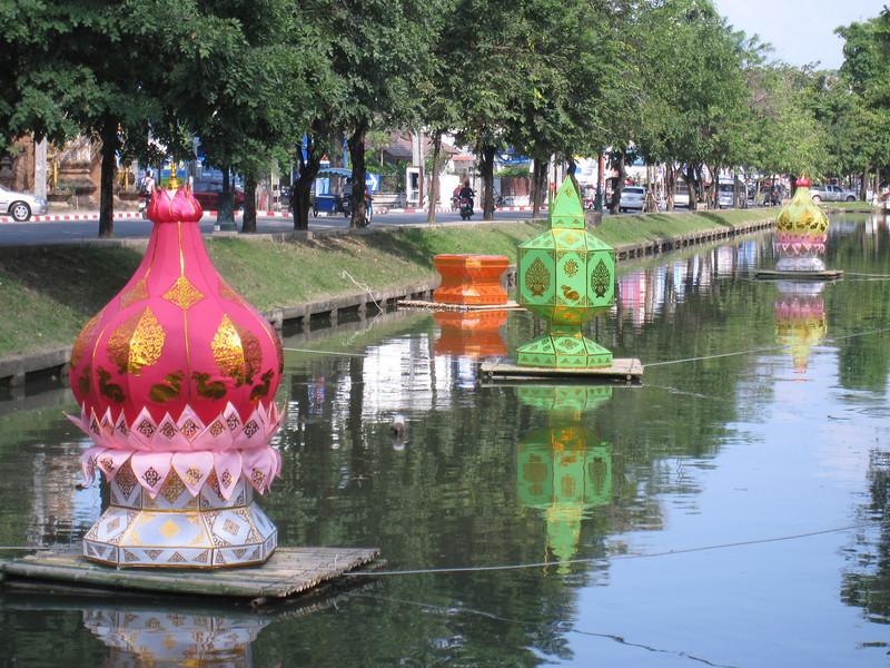 Chiang Mai, Thailand (9).JPG