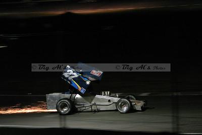 Star Speedway 2006