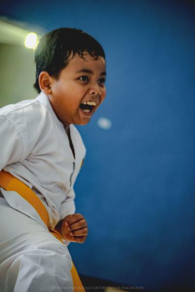 KICKSTARTER Taekwondo 02152020 0248.jpg
