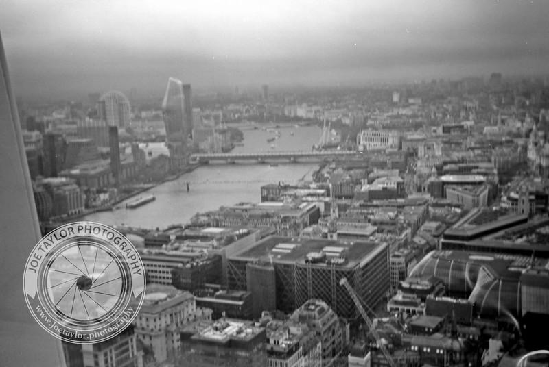 London 6.jpeg