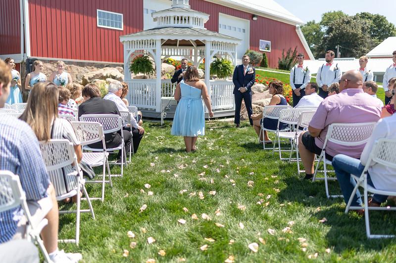 Morgan & Austin Wedding - 133.jpg