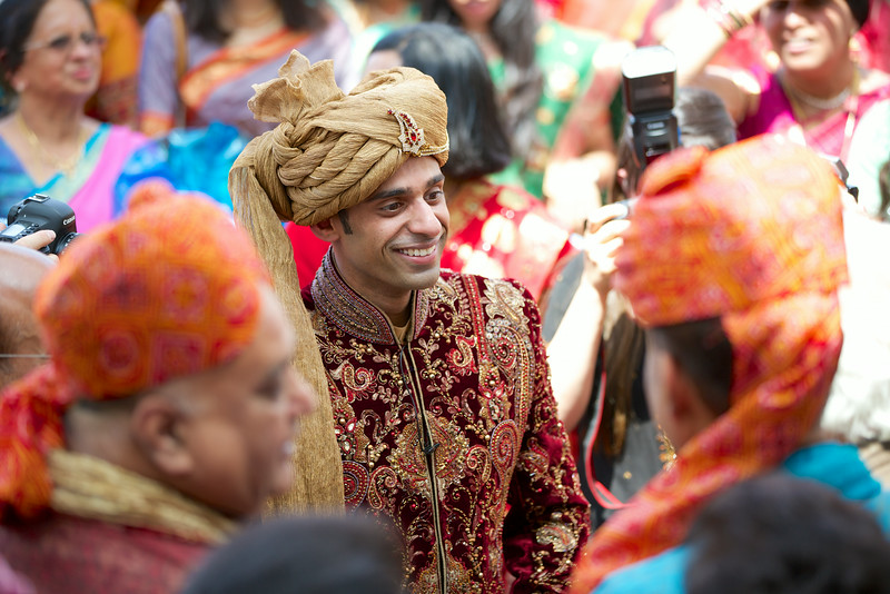 Le Cape Weddings - Indian Wedding - Day 4 - Megan and Karthik Barrat 106.jpg