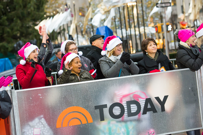 NYC Today Show 2015-1661.jpg