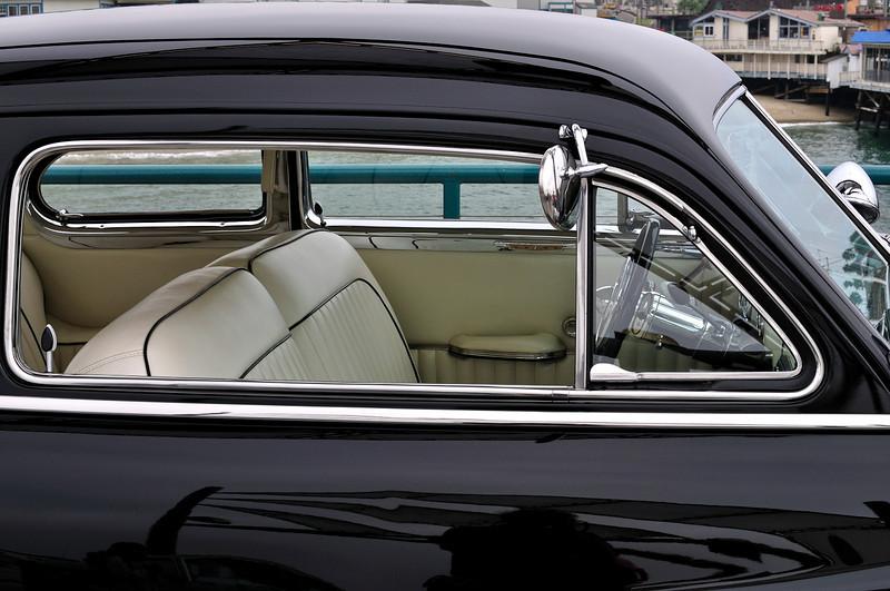 RB-Antique Cars-20.jpg