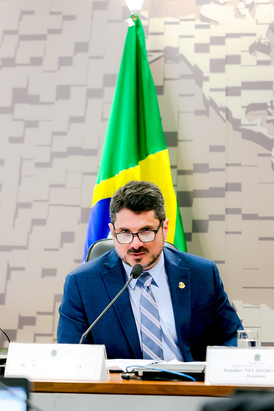 090519 - CRE- Senador Marcos do Val_17.jpg