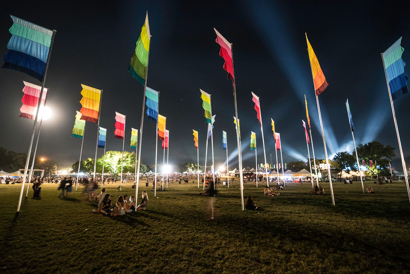 ACL Festival Flags.jpg