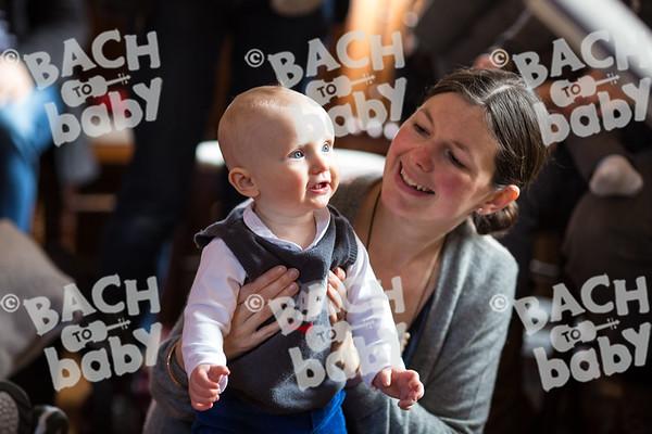 Bach to Baby 2018_HelenCooper_Hampstead Burgh House-2018-02-07-6.jpg