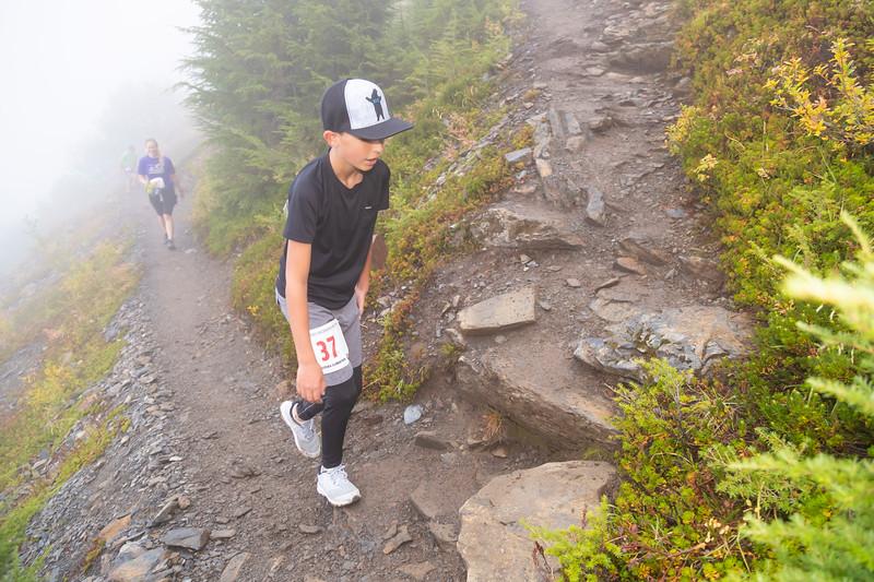 Alyeska Climbathon September 14, 2019 0414.JPG