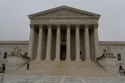 Washington DC Trip 2014 - Day 2