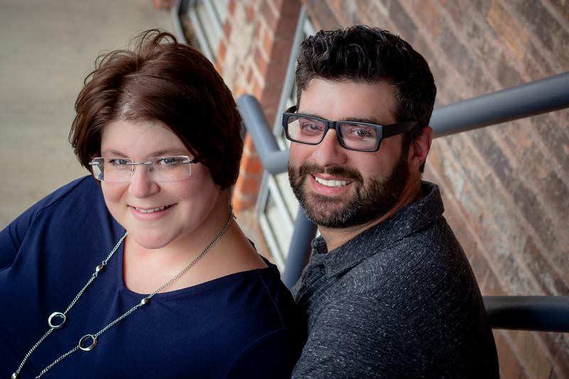 Kim & Nick-3270.jpg