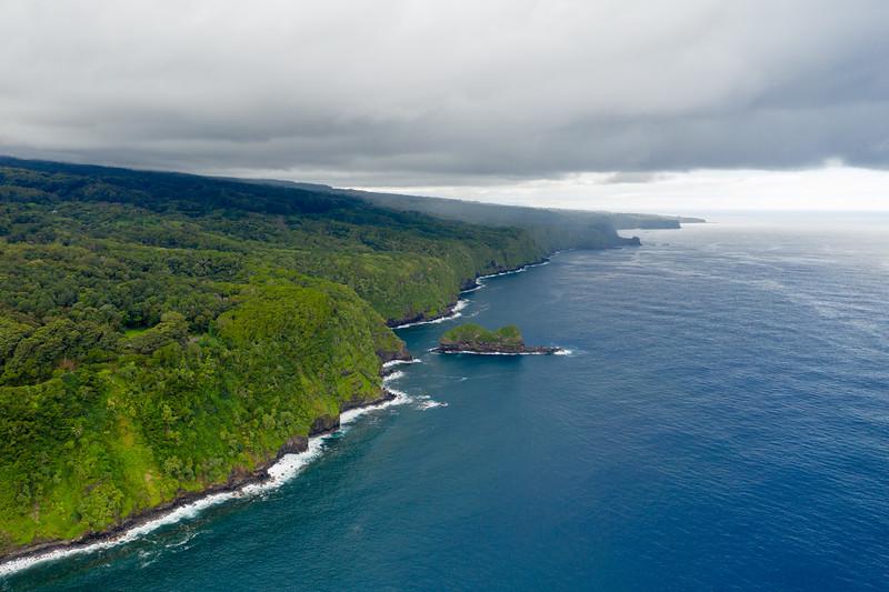 -Hawaii 2018-maui road to hana 10-13-18193894-20181013.jpg