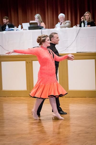 RVA_dance_challenge_JOP-13187.JPG