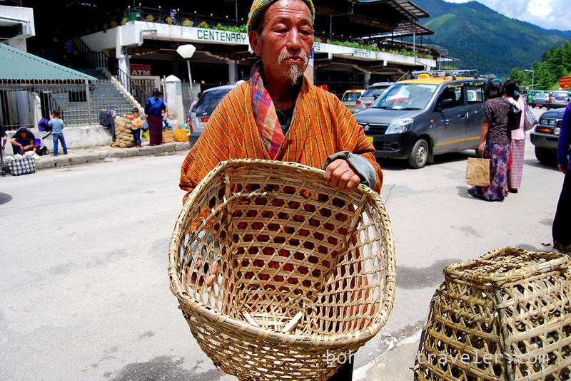 hand made basket salesman.jpg