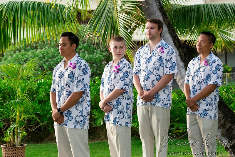 104__Hawaii_Destination_Wedding_Photographer_Ranae_Keane_www.EmotionGalleries.com__140705.jpg