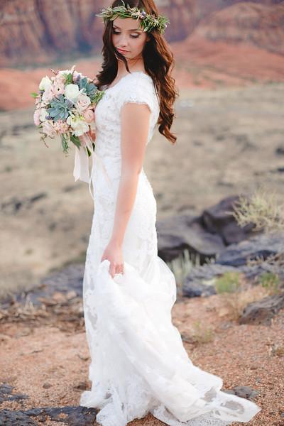 Bridals-457.jpg