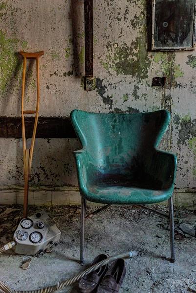 crutch chair.jpg