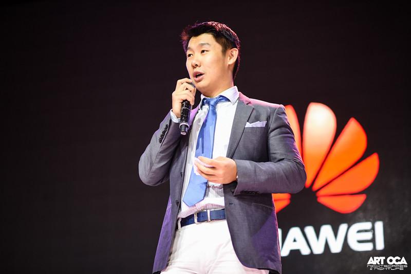 Huawei P9 Launch-67.jpg