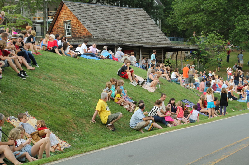 July 4th Penland 2012 024 - Copy.JPG