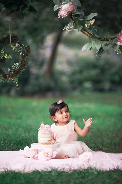 newport_babies_photography_van_vorst_minisession-2667-1.jpg