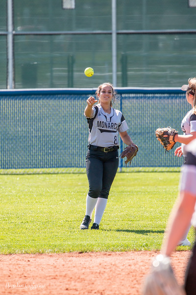 IMG_4178_MoHi_Softball_2019.jpg