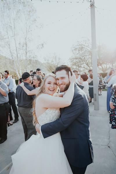 Casey-Wedding-5310.jpg