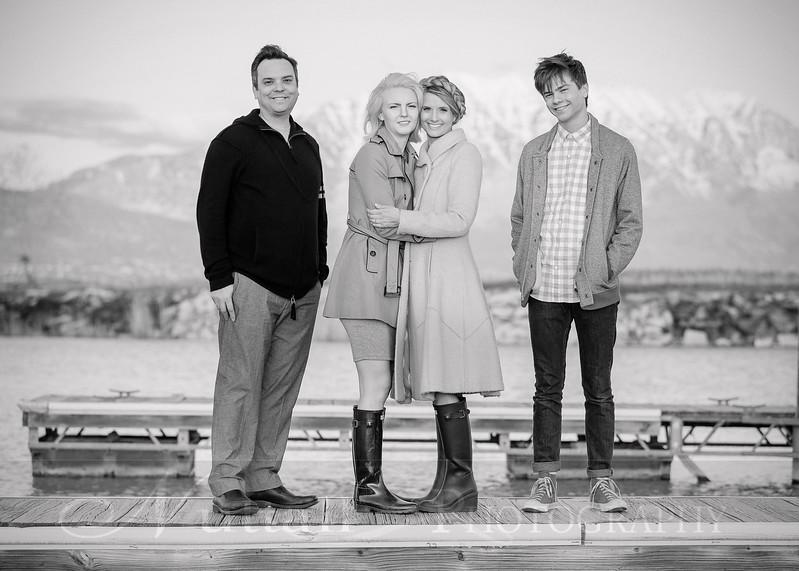 Hubler Family 68bw.jpg
